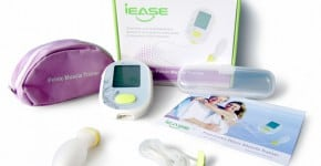 iease-2