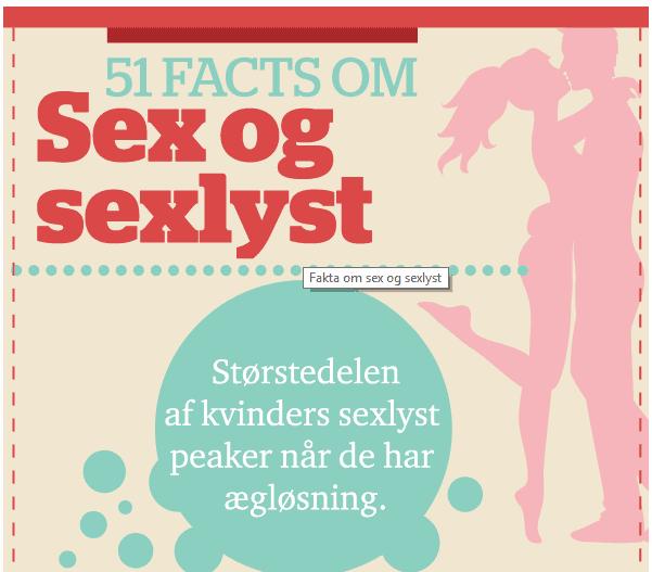 orgasme gratis datingsider for voksne